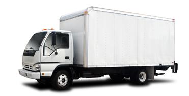 仙台買取トラック画像